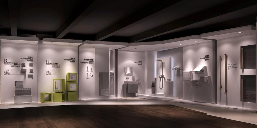 showroom-1740447_1920