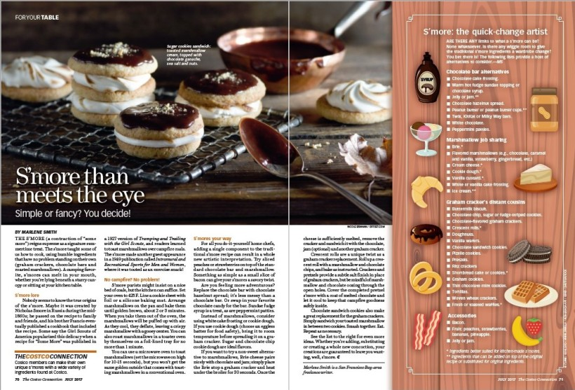 full article layout (2)
